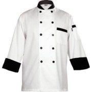 Chef Uniform (EMC--001) pictures & photos