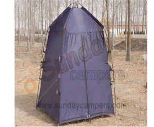 Camping Toliet Tents Shower Tents Changing Room Tents pictures & photos