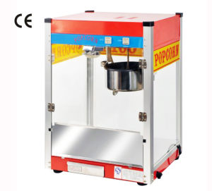 Popcorn Maker (EB-08)
