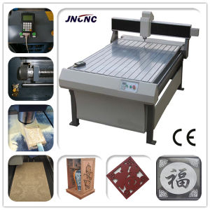 Hobby Tbi Ball Scrow Desktop CNC Router