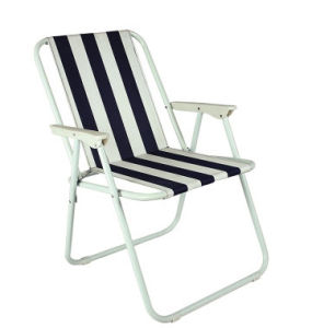Portable Beach Chair (ST-211)