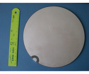 Piezo Ceramic- 05 pictures & photos