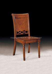 Ding Chair (B61)