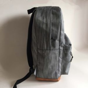 Odorless Backpack Smell Proof pictures & photos