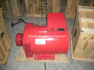 Alternator Generator STC pictures & photos