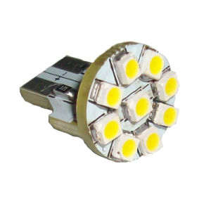 Can-Bus LED Car Light (T15-PCB-009Z3528P) pictures & photos