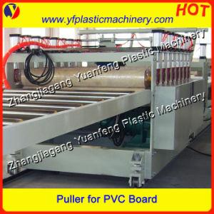 PVC Foam Sheet Puller