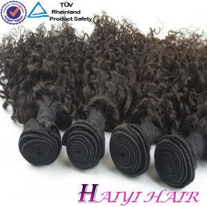 100 Human Hair Brazilian Hair