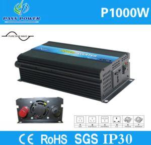 1000W off Grid Sine Wave Inverter (MLP-1000W)