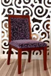 Dining Chair (VDC-06)