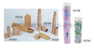 Coloring Pencil Color Pencil Pencil Set pictures & photos