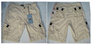 Jeans Pants (MMJ-012)