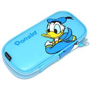 Game Carry Bag for PSP2000/PSP3000