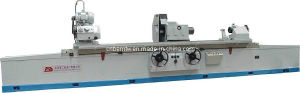 500 Series Cylindrical Grinding Machine (M1350C) pictures & photos