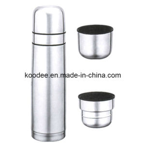 Giant Stainless Steel Vacuum Flask (KD-037)