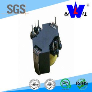 RM10 Type High Frequency Transformers with Reached pictures & photos
