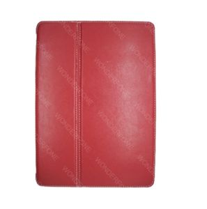 New Tablet Leather Case for iPad pictures & photos