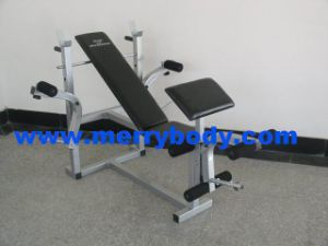 Weight Bench (MB-WB1100)