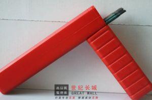 Aws E6013 Mt-12 Welding Electrode, Electrodes pictures & photos