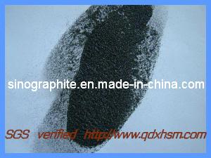 Natural Flake Graphite Powder for Lubricant (-280)