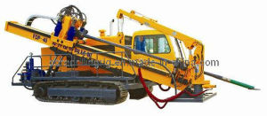 Horizontal Directional Drilling Rig (FDP-40) pictures & photos