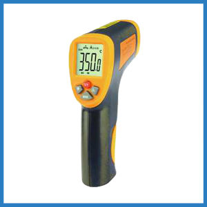 IR-9802 Infrared Thermometer