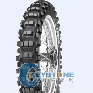 off Road Tire, Dirt Tyre 100/100-18, 110/100-18, 100/100-19, 110/90-19 pictures & photos