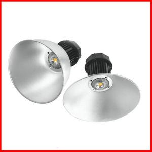 High Power LED High Bay Light Bulkhead Lamp