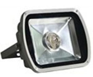 LED Flood Light -60W Module Floodlight, Outdoor Lighting pictures & photos