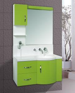 Bathroom Cabinets (HT-C304)
