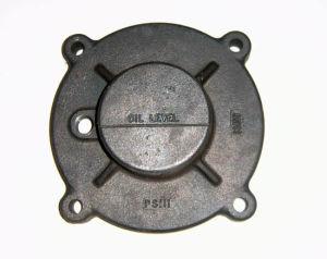 Water Pump Parts (wpp-011)