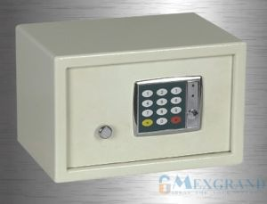 Mini Safe for Home and Office (MG-FD180-48) pictures & photos