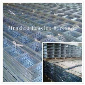 Masonry Joint Ladder Wire Mesh pictures & photos