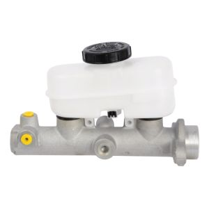 Brake Master Cylinder for Truck Exploer Truck Ranger LC-390398 3L2z-2140-Bb F87z-2140-Ea/Eb pictures & photos