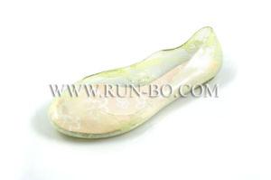 Ladies′ PVC Jelly Sandals (#RX-AK80608)