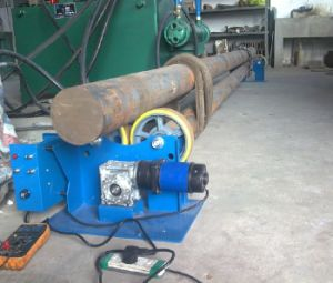 1000kg Welding Rotator pictures & photos