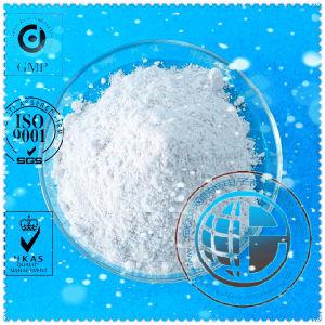 Lyrica Raw Material Granular Pregabalin with Guaranteed Quality CAS148553-50-8 pictures & photos