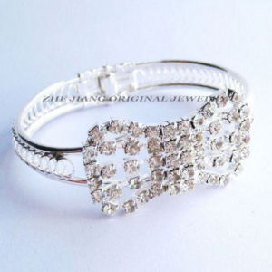 Fashion Accessories Bracelet & Bangle (OJBRZ-80007)