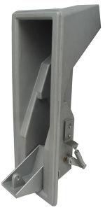 LPG Nozzle Holder, LPG Gun Holder pictures & photos