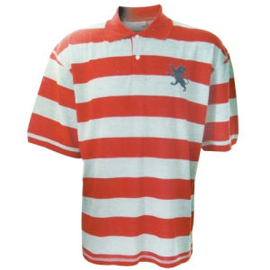 T-Shirt,Polo Shirt Short Sleeve,