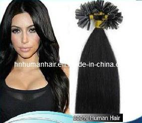 Nail Tip Hair (HN-N-027)