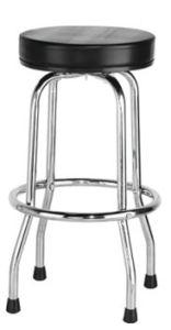 Promotion Resturant Stool (TAS1601)
