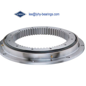 Four Point Contact Light-Series Slewing Bearing (RKS. 220941) pictures & photos