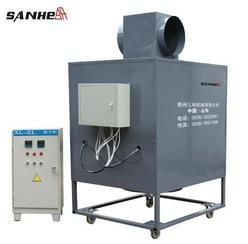 Heating Equipment for Poultry House, Fuel: Electricity pictures & photos
