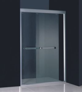 Shower Screen (JN-C001)