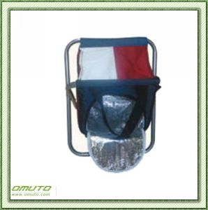 Beach Chair Floding Chair (OMT03-0037)