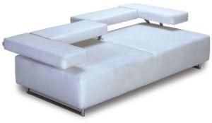 Sofa Bed (SK06)