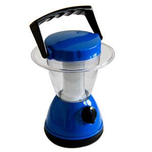LED Lantern (YF-ST06)