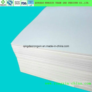 Folding Box Board PE Coated Paper for  Packaging pictures & photos