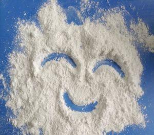 High Purity Calcined Alumina Powder 99.5% Al2O3 pictures & photos